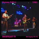 Rockpalast TV