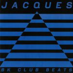 BK Club Beats Breaks & Versions