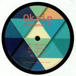 Tryptophan EP