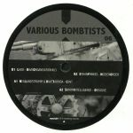 Various Bombtists 06