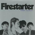 First Album (remastered)