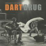 Dart Drug