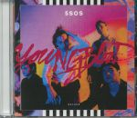 Youngblood (Deluxe Edition)