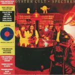 Spectres (reissue)