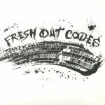 Fresh Out Codes
