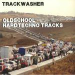 Oldschool Hardtechno Tracks