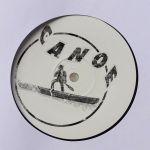 CANOE 007