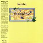 Recital (reissue)