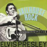 Jailhouse Rock (reissue)