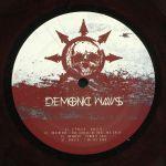 Demonic Wavs
