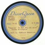 Frankie Knuckles Edits: Disco Queen #3819