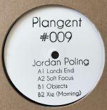 Plangent #009