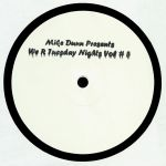 We R Tuesday Nights Vol #5