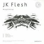 Wasplike EP