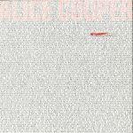Zipper Catches Skin (reissue)