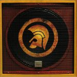 The Trojan Records Boxset