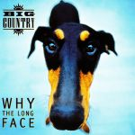 Why The Long Face: Deluxe Expanded Edition