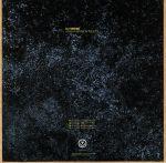 Human Erosion Field EP