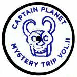 Mystery Trip Vol II