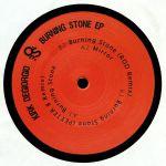 Burning Stone EP