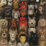 Isle Of Dogs (Soundtrack)