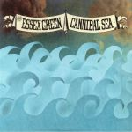 Cannibal Sea (reissue)