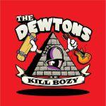 Kill Bozy