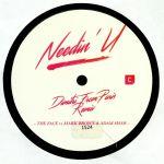 Needin' U:  Dimitri From Paris Remix