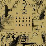 Vanta Black Instrumentals