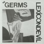 Lexicon Devil (reissue)