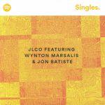 Spotify Singles Vol 6