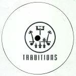 Libertine Traditions 08