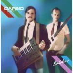 Balabina EP