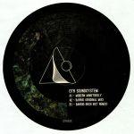 OTR Vinyl #001