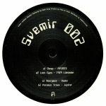 SVEMIR 002