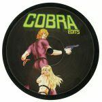 Cobra Edits 002