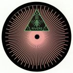 Voltmeter EP