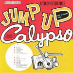 Independence Calypso Jump Up