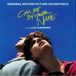 Call Me By Your Name (Soundtrack) (Deluxe Edition)