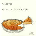 We Want A Piece Of The Pie (reissue)