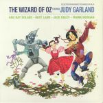 The Wizard Of Oz (Soundtrack)