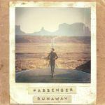 Runaway: Deluxe Edition