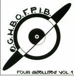 Four Satelittes Vol 1