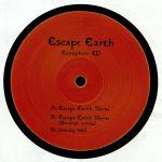 Exosphere EP