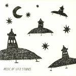 Music Of UFO Studies