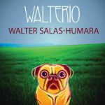 Walterio