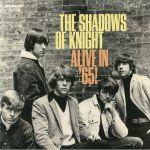 Alive In '65 (mono)