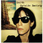 Outside Society (reissue)