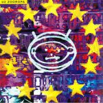 Zooropa (remastered)