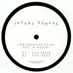Insane Dances 001